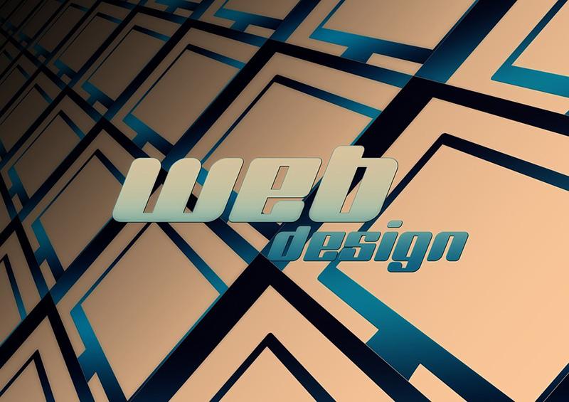 如何让公司网站设计的能吸引人