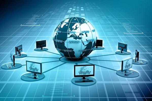 电子仪器网站设计开发方案和报价