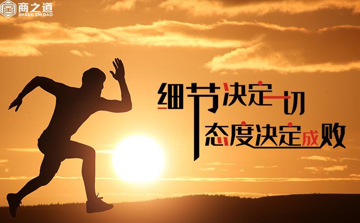 江阴有没有专业开发外贸出口网站的公司