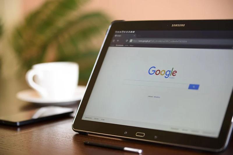 做公司网站如何做好SEO优化排名