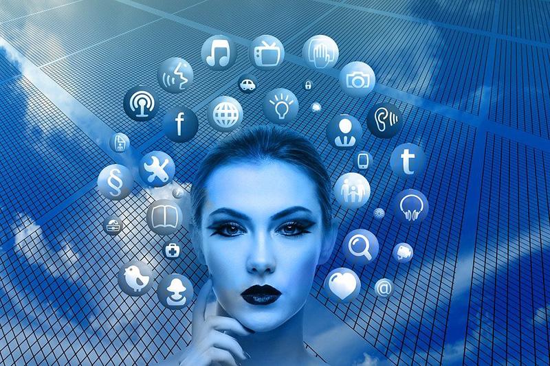 商之道网络分享如何分析网站的跳出率高不高