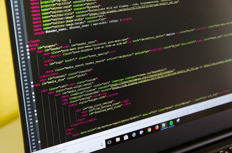 集团公司网站建设如何选择策划内容和结构