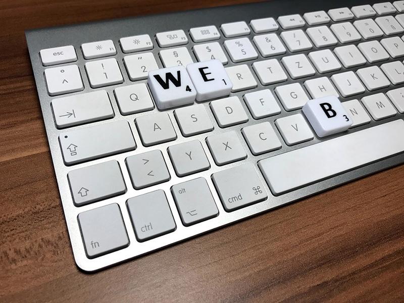设计一个普通网站需要多少钱