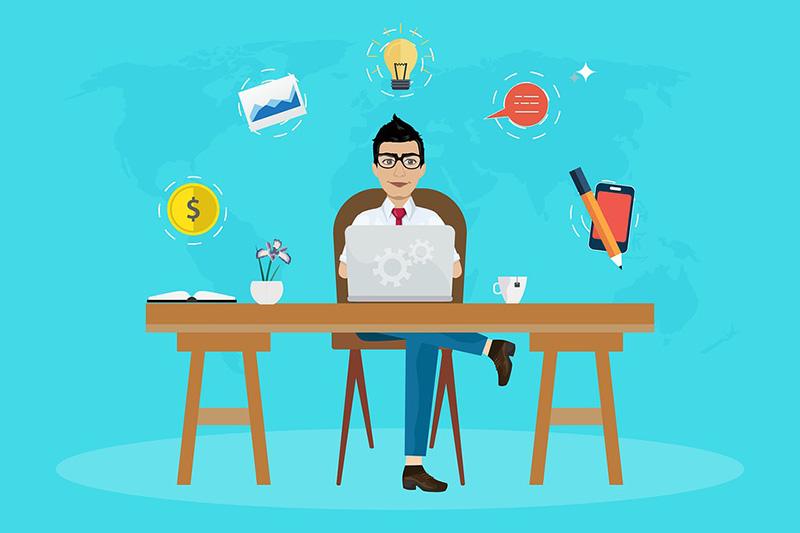 商之道网络分享如何批量发布SEO文章