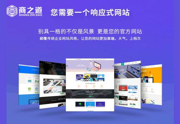 江阴建设外贸公司网站比较正规的公司